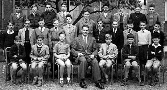 Laon 1951 - 6A