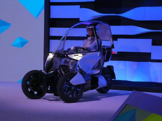 Zero 2050: VDE veröffentlicht Mobility-Studie zum Antriebsportfolio 2030+