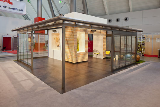 erhardt terrassend cher rollladen und markisen in hannover. Black Bedroom Furniture Sets. Home Design Ideas