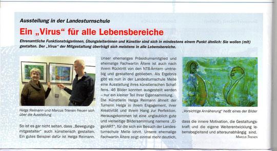 NTB Magazin Januar 2013