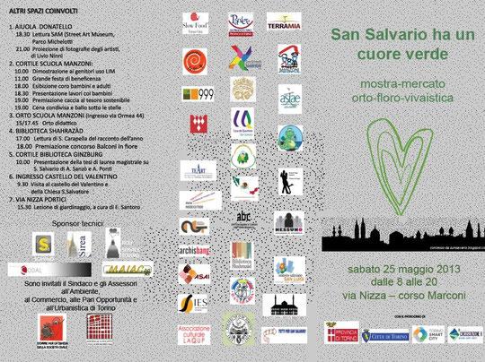 San Salvario ha un cuore verde-pag.1