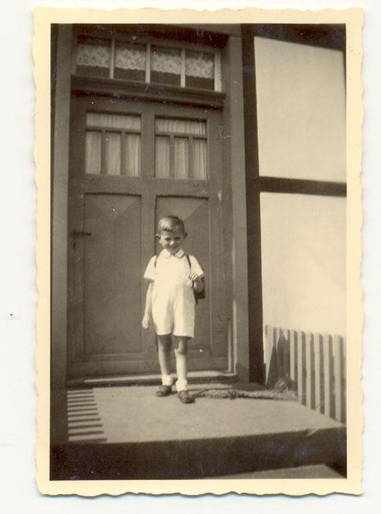 Sommer 1953