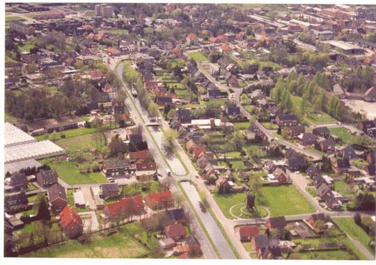 Papenburg Wiek