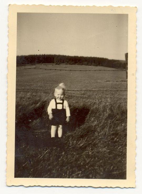 Etwa 1949