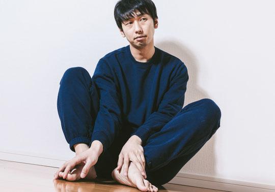 月曜日に腰が痛い奈良県大和高田市の男性