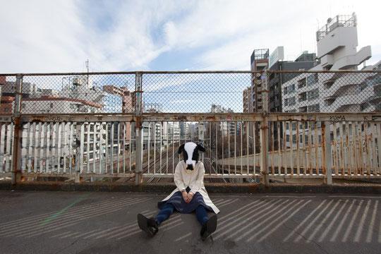 椎間孔狭窄症で腰が痛くて歩けない奈良県葛城市の女性