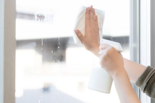 家事で腰が痛い奈良県大和高田市の女性