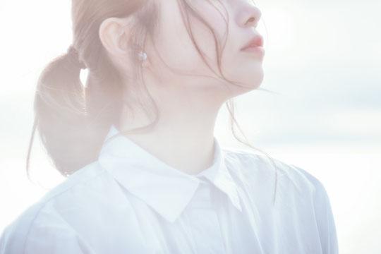 首が痛くて腕がしびれる奈良県御所市の女性