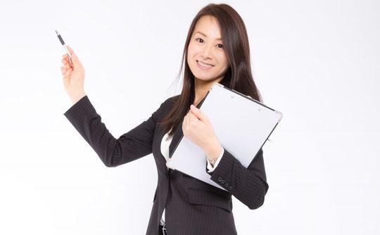 腹巻きで腰痛が治った奈良県葛城市の女性