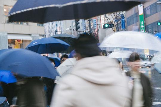 頚椎椎間板ヘルニアが低気圧で悪化した奈良県葛城市の男性