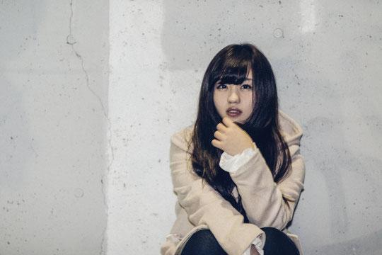 低体温で肩こりの奈良県葛城市の女性