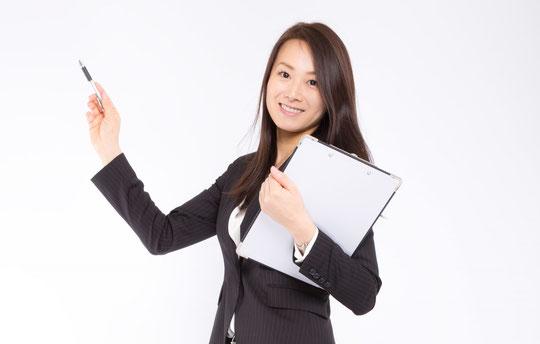 腰痛がクセになり悩む奈良県大和高田市の女性