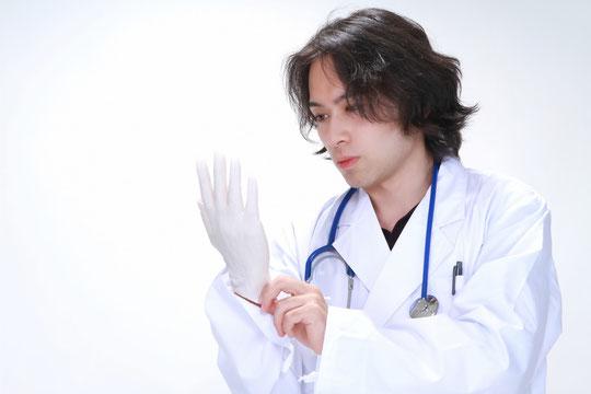 手術なしで脊柱管狭窄症が治った奈良県大和高田市の女性