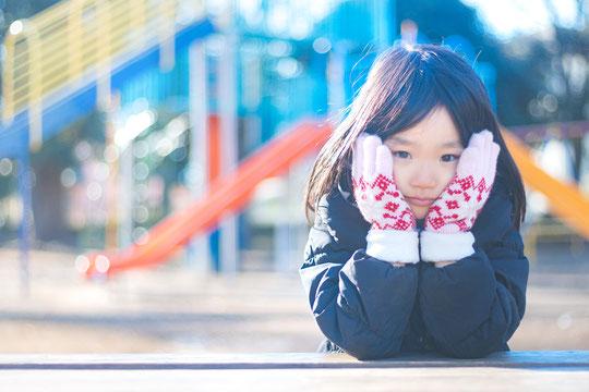 身体が冷えて腰が痛い奈良県葛城市の女性