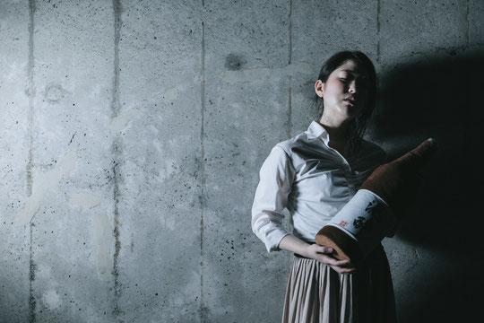 腰椎ヘルニアがお酒で悪化した奈良県大和高田市の女性