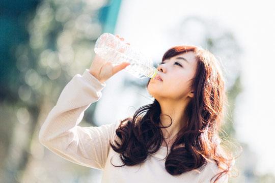 低血圧で肩こりが治らない奈良県葛城市の女性