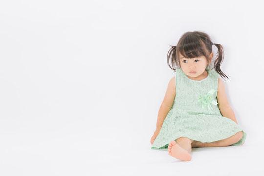 すべり症で腰が痛い奈良県大和高田市の女性