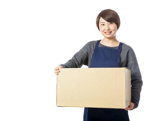 力仕事で頚椎ヘルニアが悪化した奈良県御所市の女性
