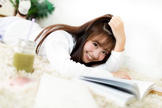 月曜日に腰が痛い奈良県葛城市の女性