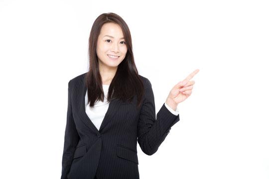 若いのに頚椎ヘルニアになった奈良県御所市の女性