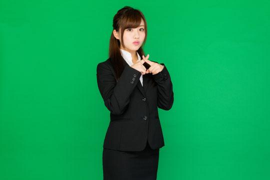 便秘で腰痛になった奈良県御所市の女性