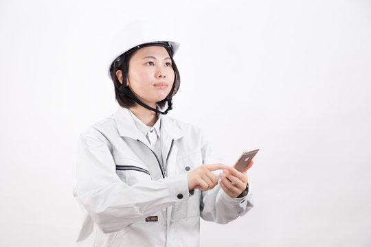 腰椎ヘルニアの腰痛に悩む奈良県葛城市の女性