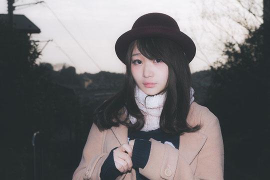 頚椎椎間板ヘルニアで手が冷たく感じる奈良県葛城市の女性