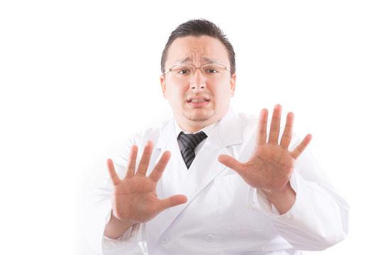 心臓に異常はないが背中や胸が痛い奈良県大和高田市の先生