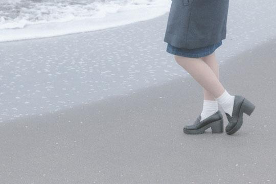 腰痛 歩き すぎ 歩きすぎた後の腰痛がなかなかとれない理由
