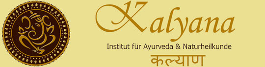 Banner Kalyana