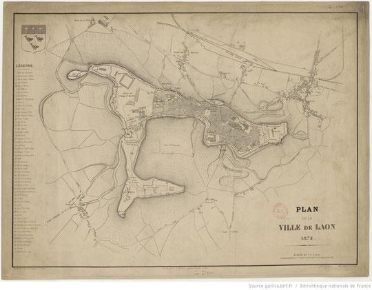 Laon 1874