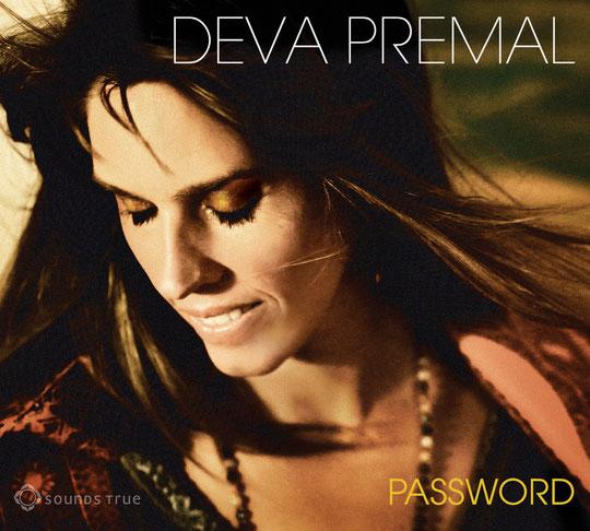 Password (2011)