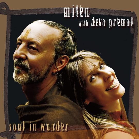 Soul in Wonder (2007)