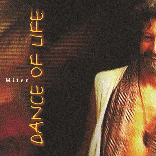 Dance of Life (2001)