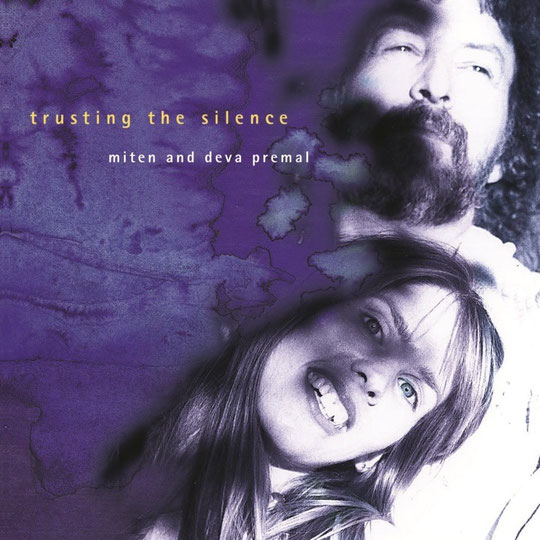Trusting The Silence (1997)