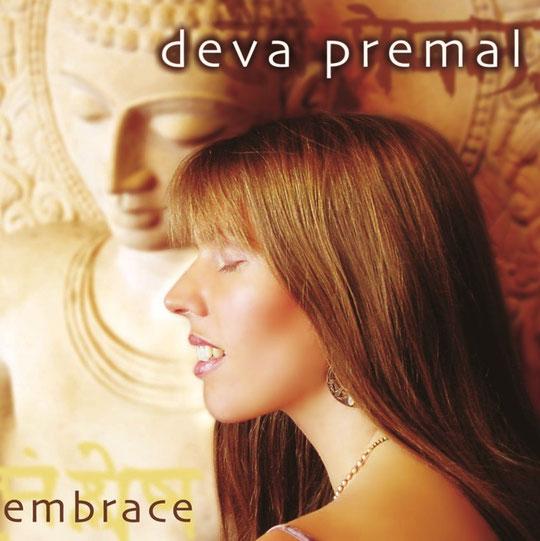 Embrace (2002)