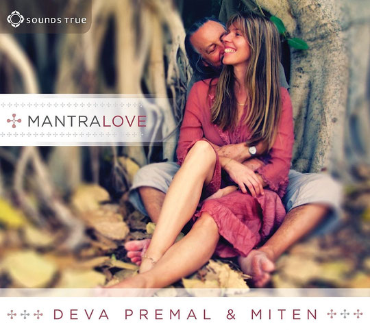 MantraLove (2013)