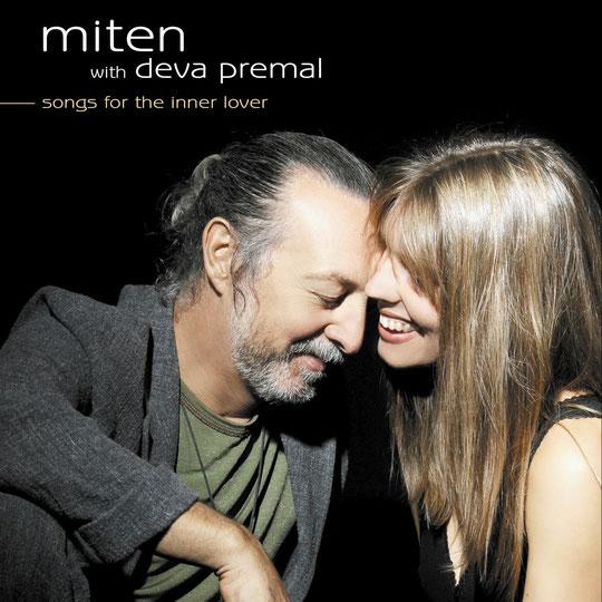 Songs for the Inner Lover (2003)