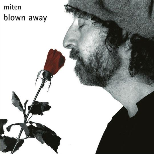 Blown Away (1999)