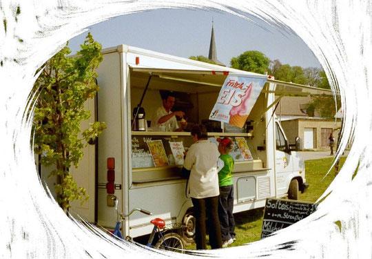Für alle Dorf- und Stadtfeste ist dies die perfekte Ergänzung zum Bier- und Bratwurststand. Für Feste von Unternehmen ab einem Mindestumsatz von 500,00 €.