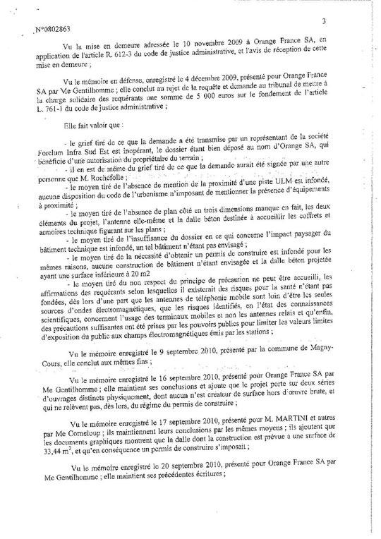 SUITE PAGE 4