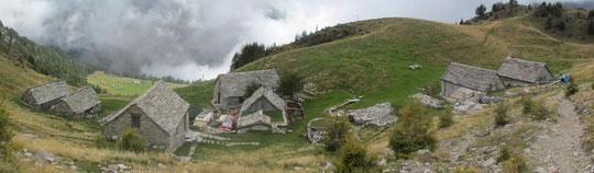Alpe Lago m. 2066