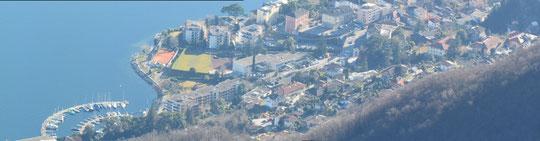 Brissago