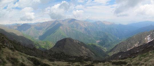 La Val Strona