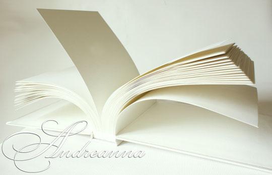 Именной альбом для фотографий. Полностью ручная работа. Дизайнерская, фактурная бумага, калька, написание монограммы. В любом желаемом цвете, форме, размеров. Стоимость А4 формата, 50 листов, с монограммой 2000 грн.