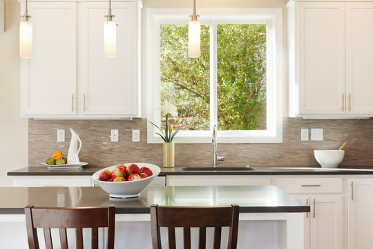 LivingSpaces Organizing: Home organizing in Boulder, Colorado