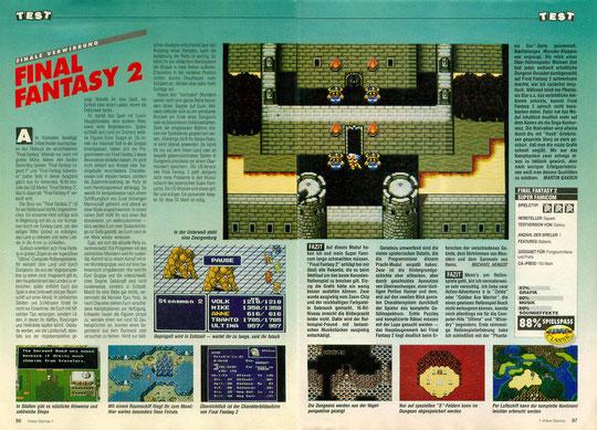Videogames 1\92