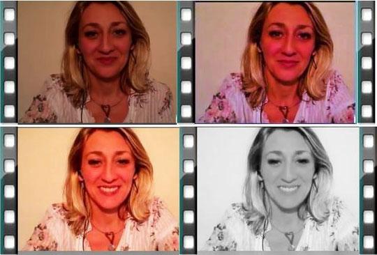 "Votre presentation ""elevator pitch"" en format vidéo"