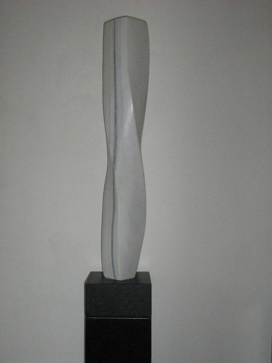 8. Marmer  80x15x10
