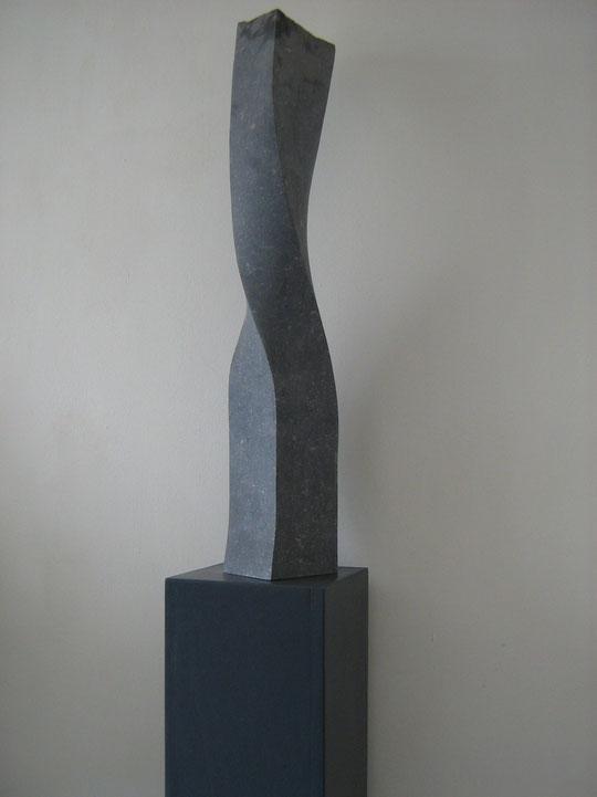 7. Hardsteen  80x15x15